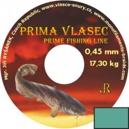 Sumec 0,45mm
