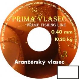 0,40 mm Aranžérský vlasec