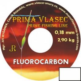 Prima fluorocarbon 0,18 mm