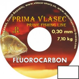 Prima fluorocarbon 0,30 mm