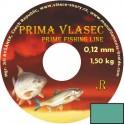 Bílá ryba a pstruh 0,12mm