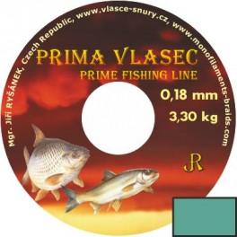 Bílá ryba a pstruh 0,18mm
