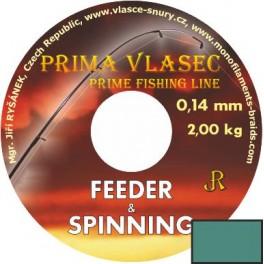 Feeder&Spinning 0,14 mm